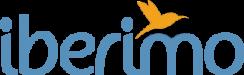 Iberimo.com